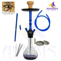Horus Welox 5T Azul