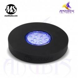 Base LED Mashisha Silicona