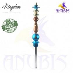 Zomo Kingdom Middle - Azul...