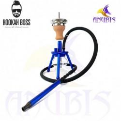 Hookah Boss Mini Space