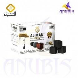 Al Mani Gold 1 Kg