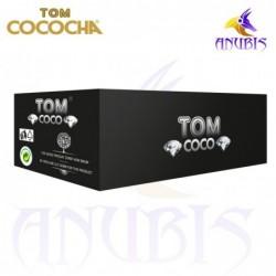 Tom Cococha Diamond 500 gr