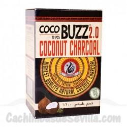 Starbuzz CocoBuzz 2.0 Flat...