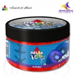 Delta Blue Mist Ice Gel 100 gr