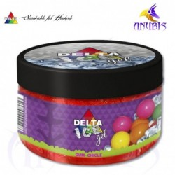Delta Chicle Ice Gel 100 gr
