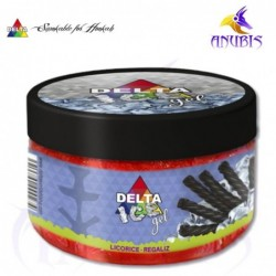 Delta Regaliz Ice Gel 100 gr