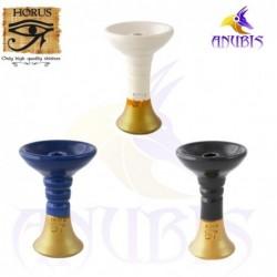 Cazoleta Horus Trum Gold