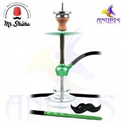 Mr Shisha Rocket 2.0 Iron...