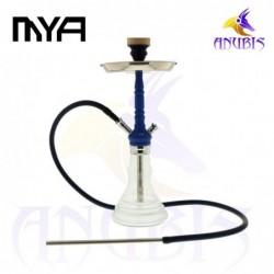 MYA Melina Deluxe Blue...