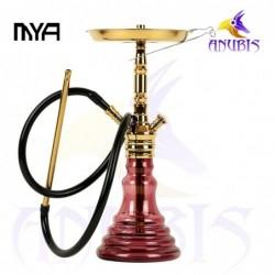 MYA Melina Deluxe Purple...