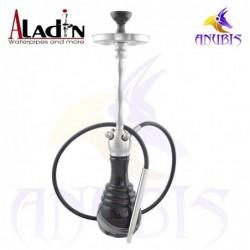 Aladin Narikela Negra 68,5 cm