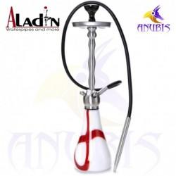 Aladin Narikela Red Candy...