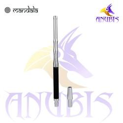 Boquilla Mandala Inox Handle