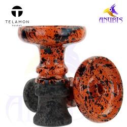 Telamon Harmony Orange