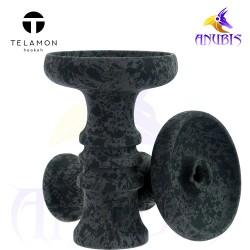 Telamon Harmony Dark Grey