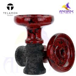 Telamon Harmony Red