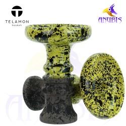 Telamon Harmony Green