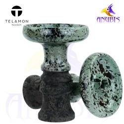 Telamon Harmony Grey
