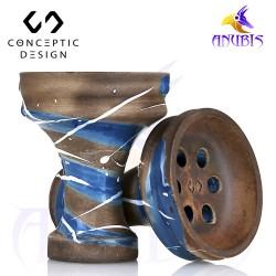 Conceptic Design 3D Killer...