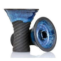 Conceptic Design 3D 11 Blue