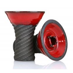 Conceptic Design 3D 11 Red