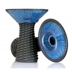 Conceptic Design 3D 13 Blue