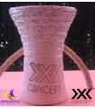 X Concept Razor White Stracciatella