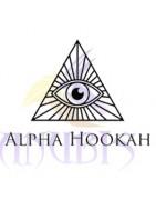 Cachimbas Alpha Hookah al mejor precio