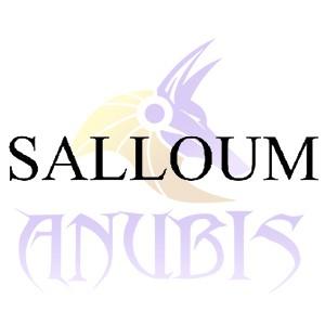 Salloum