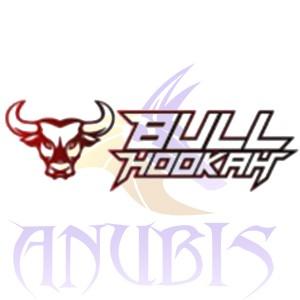 Bull Hookah