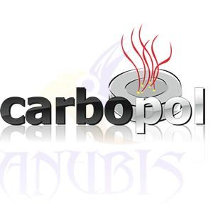 CarbonPol