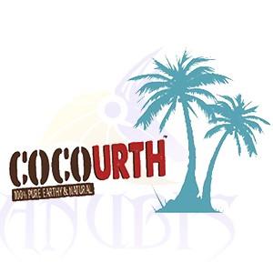 Cocourth