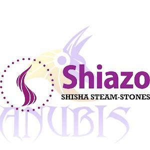 Shiazo Stones