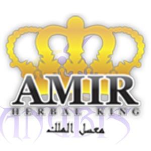 AMIR Flavours
