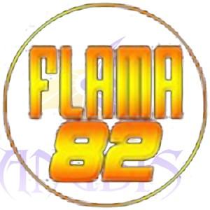 Flama 82