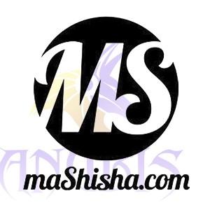 MS Shishas