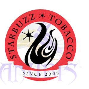 Starbuzz USA