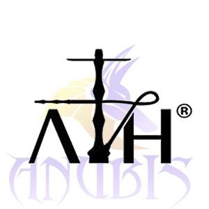 Adalya ATH
