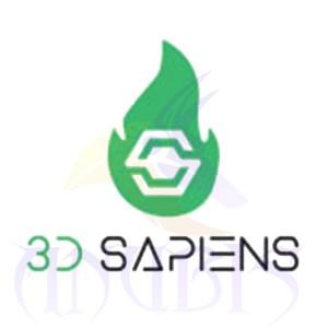 3D Sapiens