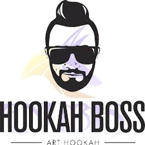 Hookah Boss