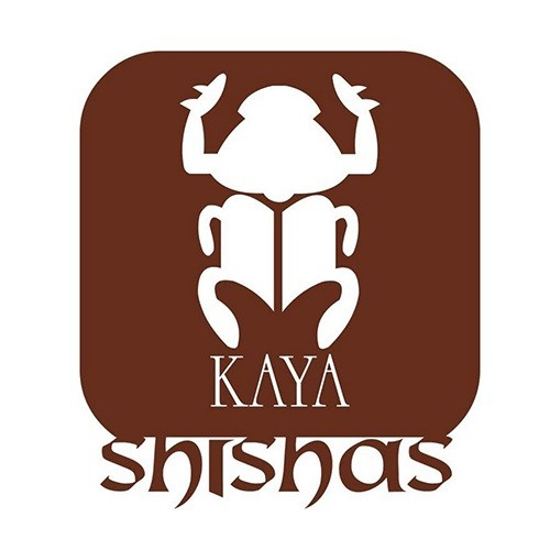 Kaya Shishas