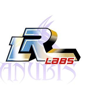 LR Labs