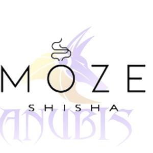 Moze Hookah