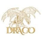 Drago Shisha