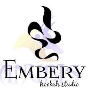 Embery