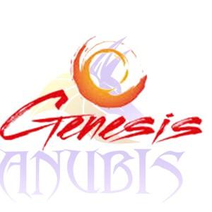Genesis Shishas