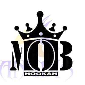 MOB hookah