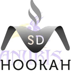 SD Hookah