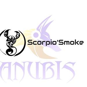Scorpio Smoke