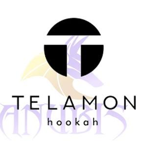 Telamon Hookah